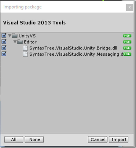 import_package_unityvs_2