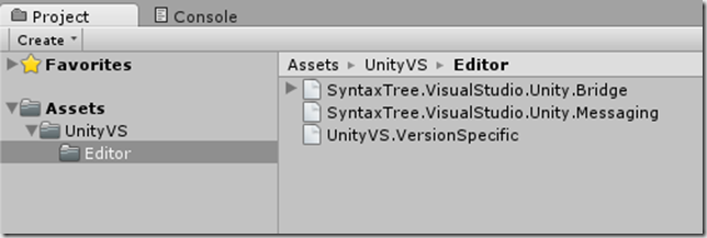import_package_unityvs_3