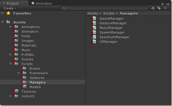 unity_tfs_assets