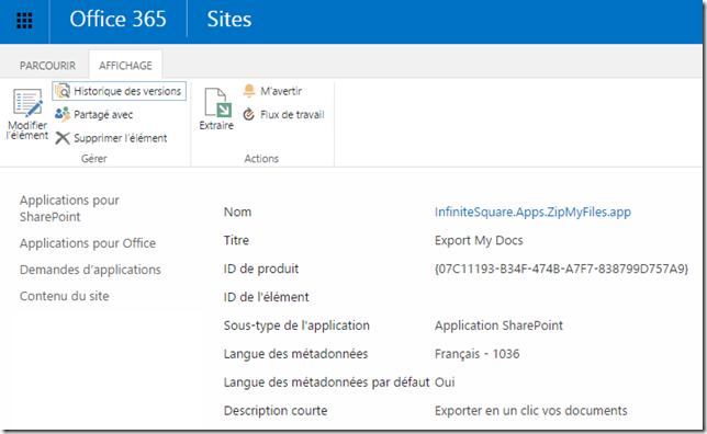 AzureSPApps02_details