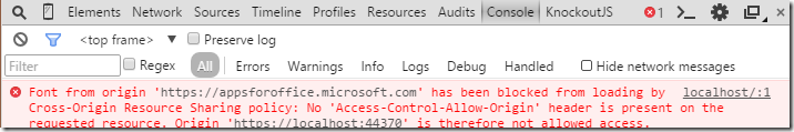 Error_CrossOrigin