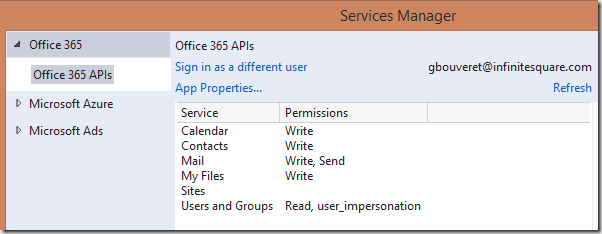 OverviewAPIOffice365_ConnectedService