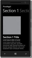 ImgPivotAppScreen1