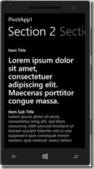 ImgPivotAppScreen2