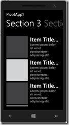 ImgPivotAppScreen3