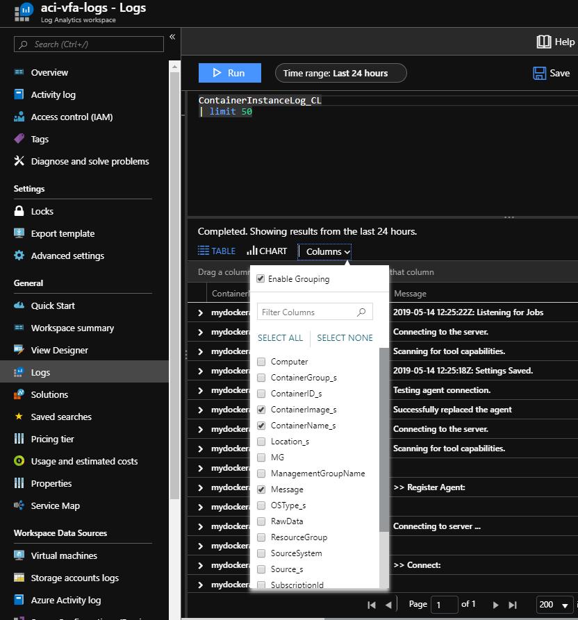 Azure Pipelines : Comment ajouter un agent de build avec Azure