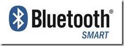 bluetoothsmart