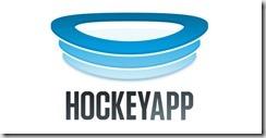 hockeyapp_logo