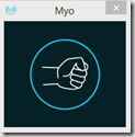 myo_pose_windows