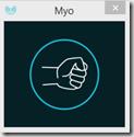 myo_pose_windows