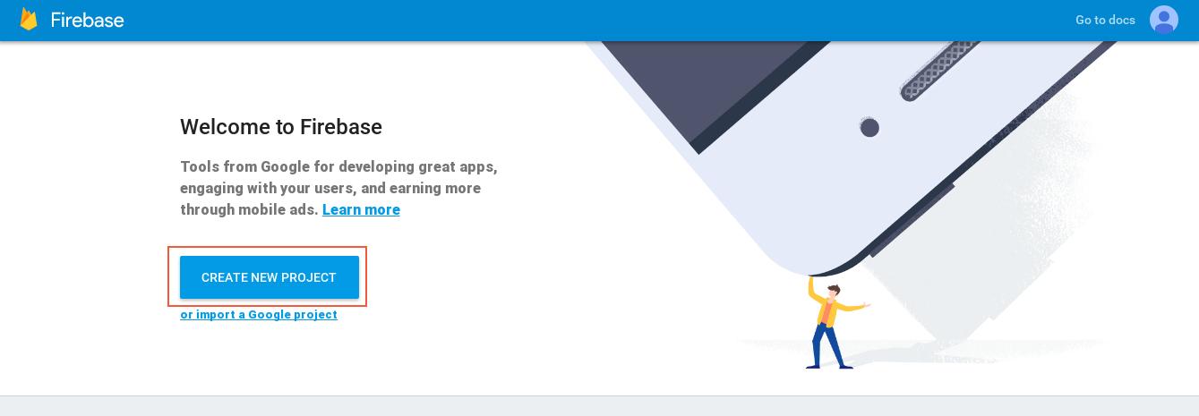 Mise en place de push notifications dans vos applications Xamarin