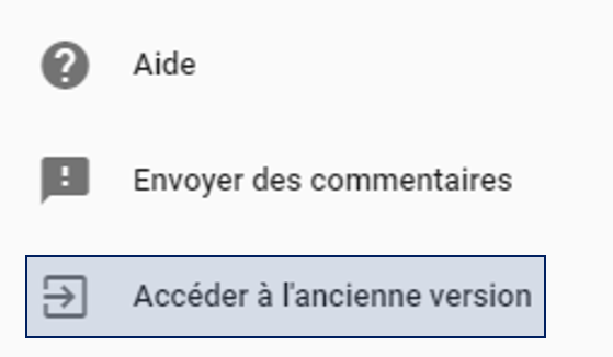 acceder-ancienne-console.png