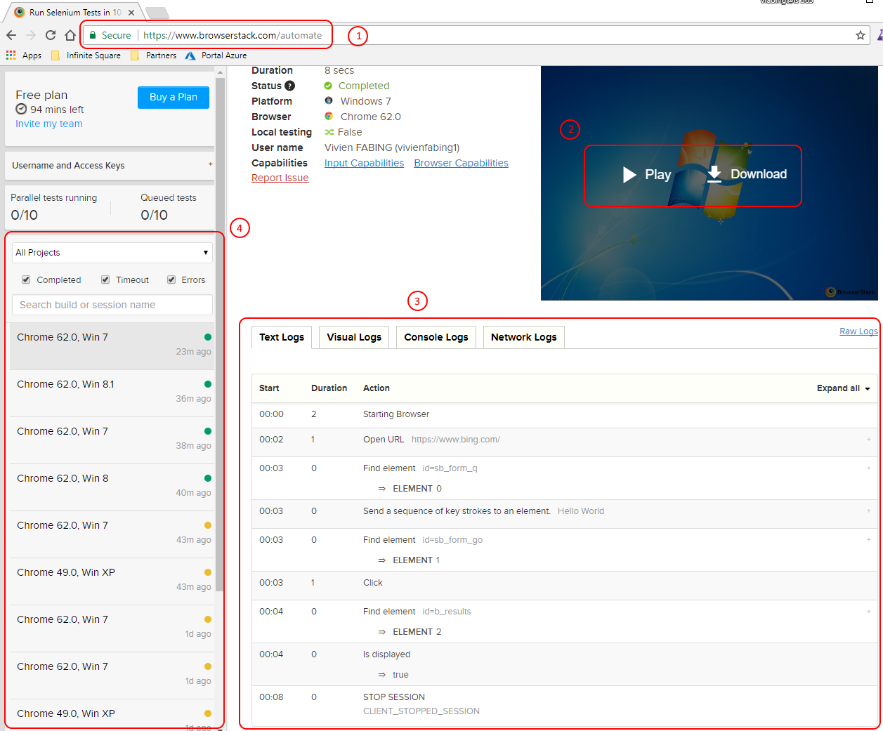 03-visualiser-video-et-logs-browserstack-automate-ed.PNG