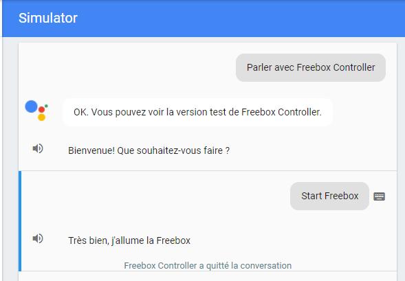 GoogleAction.png