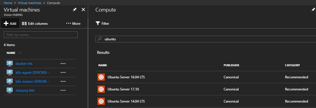 02-creation-azure-vm-ubuntu.PNG