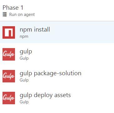 ALM_SPFX_Build01.JPG