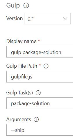 ALM_SPFX_Build04.JPG