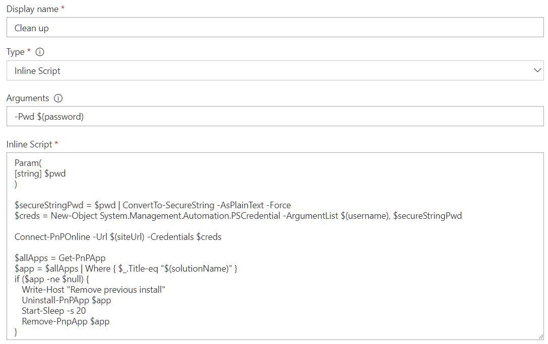 ALM_SPFX_Release_02.JPG