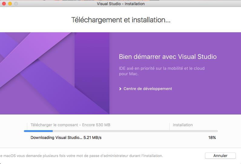 VS_MAC_Installation.png