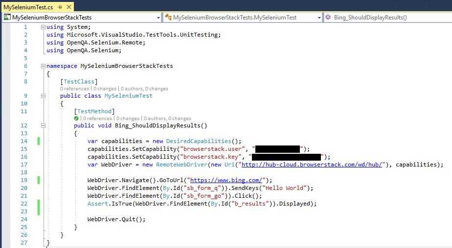 03-selenium-browserstack-test-code-ed.PNG