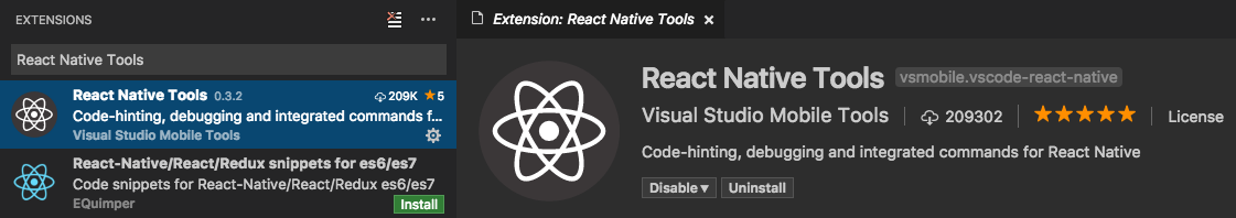 reactNativeTool.png