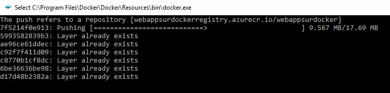 09_DockerUpload.png