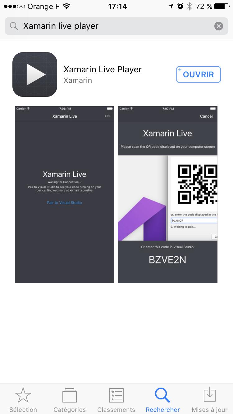 Xamarin Live Player - iOS.png