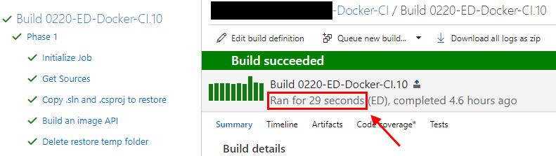 00-build-ultra-rapide-angular-aspnetcore-prod-release-ed2.PNG
