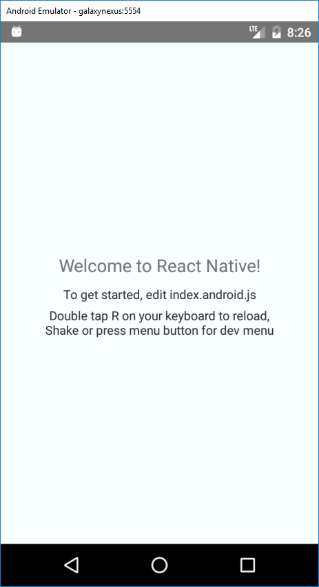 emulateur-android-avd.png