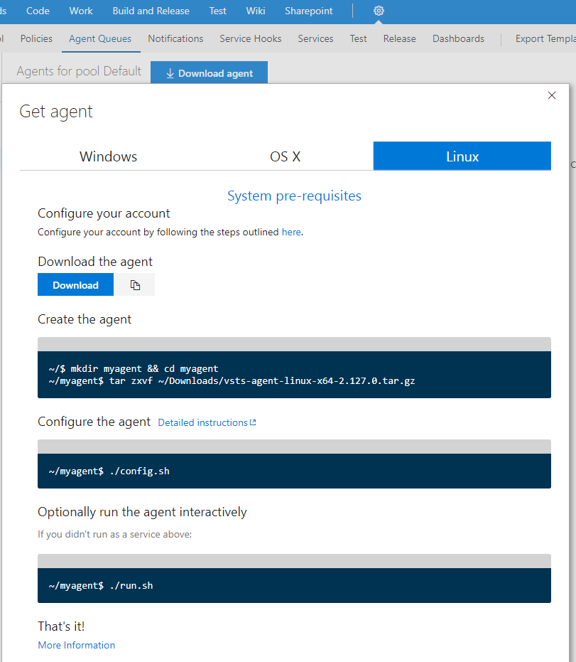07-installer-agent-vsts-linux.PNG