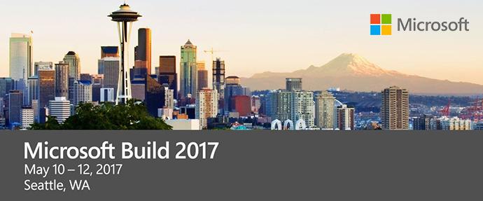 Build2017_Day2.jpg