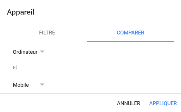 exemple-filtre-google-search-console.PNG